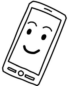 ドコモ中古スマホと格安SIMでお得スマホ生活 感想6.jpg
